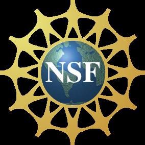 284px-NSF